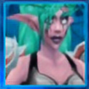 hunttrist's avatar