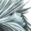 huntwhl's avatar