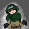 Hunty312's avatar