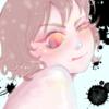 hunuyeugay69's avatar