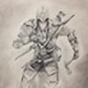 hunyoung04's avatar