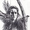 Hunysek's avatar
