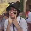 HuongThao's avatar