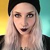 HuoreArt's avatar