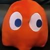 Huppili's avatar