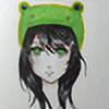 hupposama's avatar