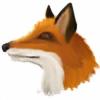 huppyturtle's avatar