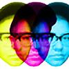 hupsoonheng's avatar