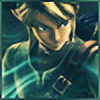 Hura134's avatar