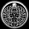 HuraganTattoo's avatar