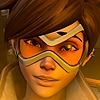 Hurber's avatar