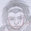 HurdCo's avatar