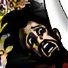 hurdygurdyguy's avatar