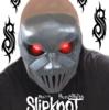 Hurdysketch's avatar