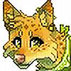 hureji's avatar