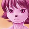 Hureno's avatar