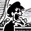 hurfdurffandom's avatar