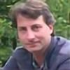 Hurin63's avatar