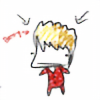 Hurious's avatar