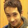 Hurlat's avatar