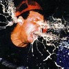 HurminaI's avatar