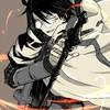 Huroe2020's avatar