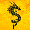 Hurotheblack's avatar
