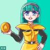 Huroyaki's avatar