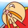 hurreggmanplz's avatar