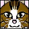 hurremthecat's avatar