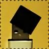 Hurric4n3's avatar