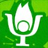 Hurricaaane's avatar
