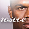 Hurricane-Season's avatar