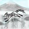 Hurricane0wolf's avatar