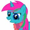 HurricaneAkumin's avatar