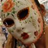 hurricanekerrie's avatar
