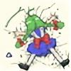 HurricaneWanderer's avatar