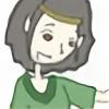 Hurriicanee's avatar