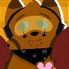 HurriKat's avatar
