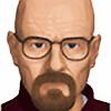 hurriseether's avatar