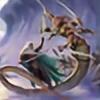 Hurrizein94's avatar