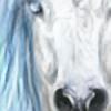Hurrok's avatar