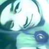 hurry99's avatar