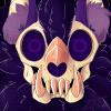 Hurryena's avatar
