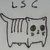 hurrykat's avatar
