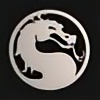Hurst83's avatar