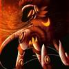 Hurt-Oxy69's avatar