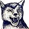 hurtness's avatar