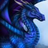 hurtpaladin1261's avatar