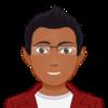 HurtSmooch601's avatar